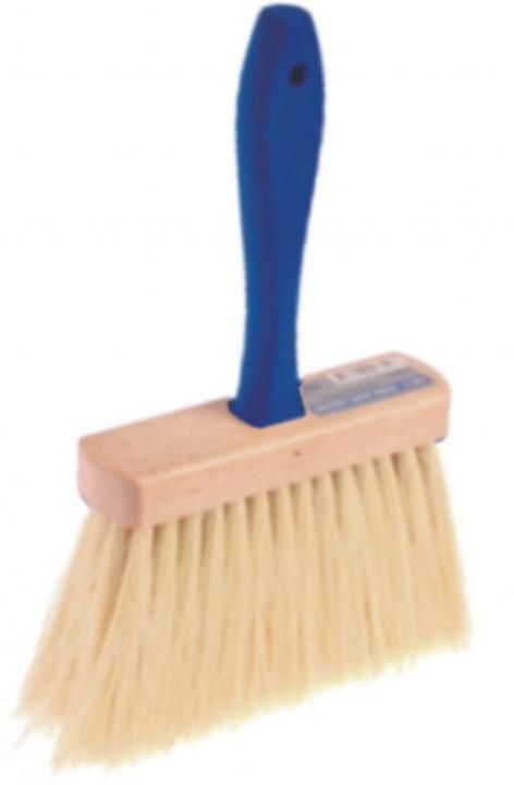 Brush - Axis Water Brush-blue