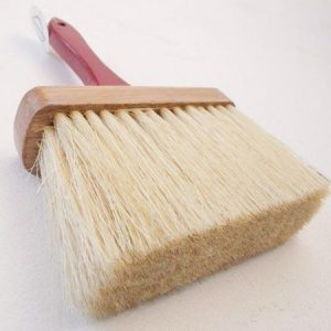 Brush - Tampico Fibre Utility