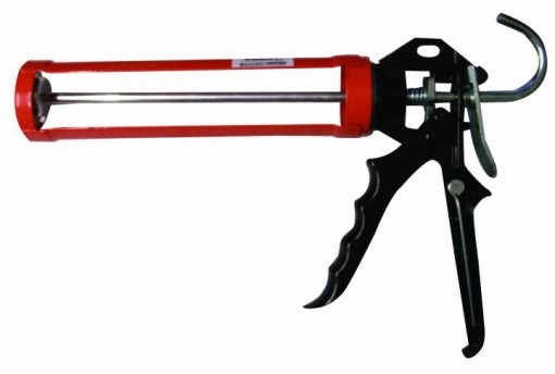Caulking Gun 300ml