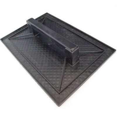 Flt - DIA Base 270 x 180mm