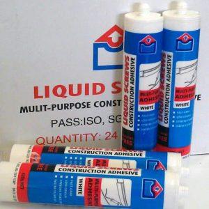 Liquid Screws 300ml