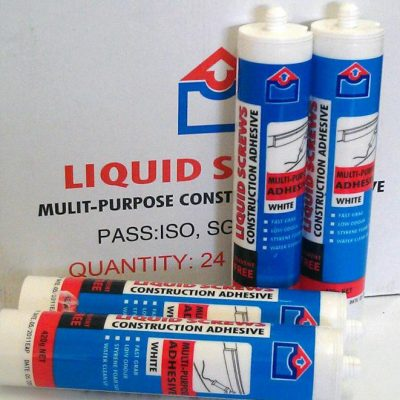 Liquid Screws 300ml