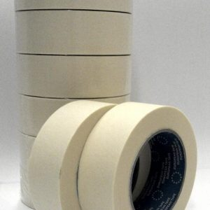 Masking Tape 36mm x 50m