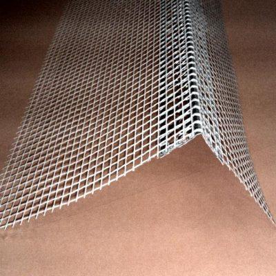 R Lock Alumin. Angle & Mesh 3 M