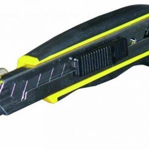 Snap Blade Cutter 18mm
