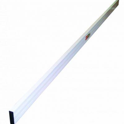 Straight Edge 1.2m - 3.6m