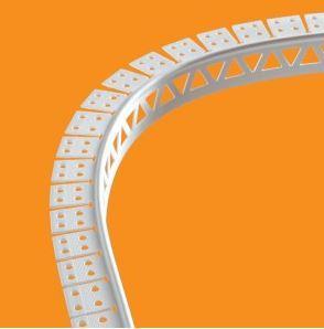 archway_trim_ext_render_817_1