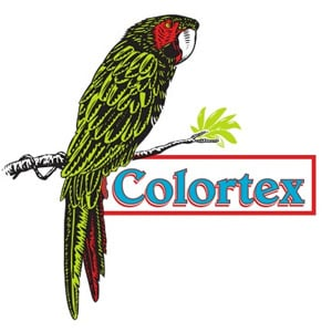 Colortex-Render-Supplies