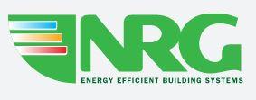 NRG Green Board