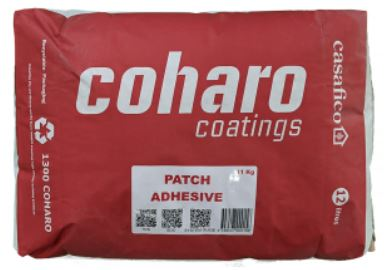 Patch Adhesive